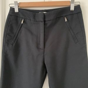 Abercrombie & Fitch Slim Trouser